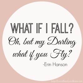 What-if-I-fall….1