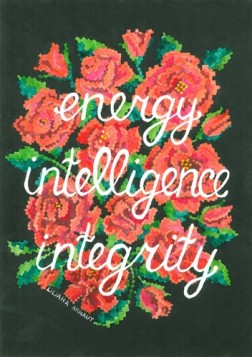 energy-intelligence-integrity-352x500