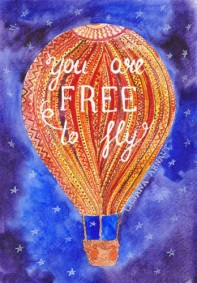 You-are-free-to-fly-348x500